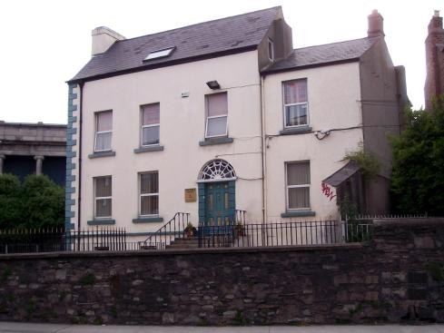 Success College Escola de inglês Dublin