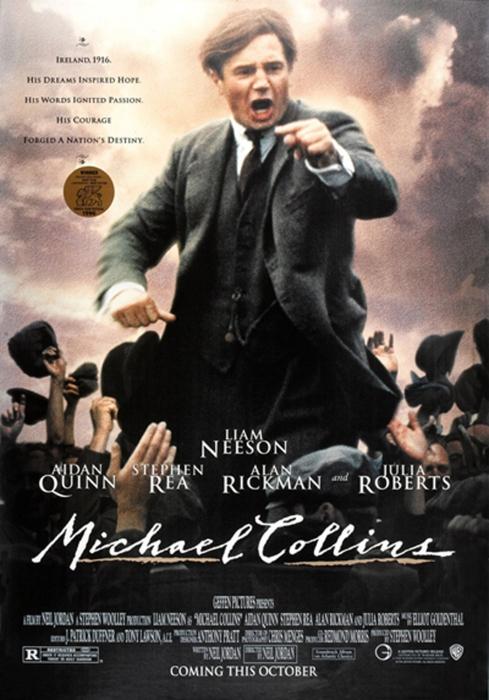 michael-collins-movie-poster-1020541230