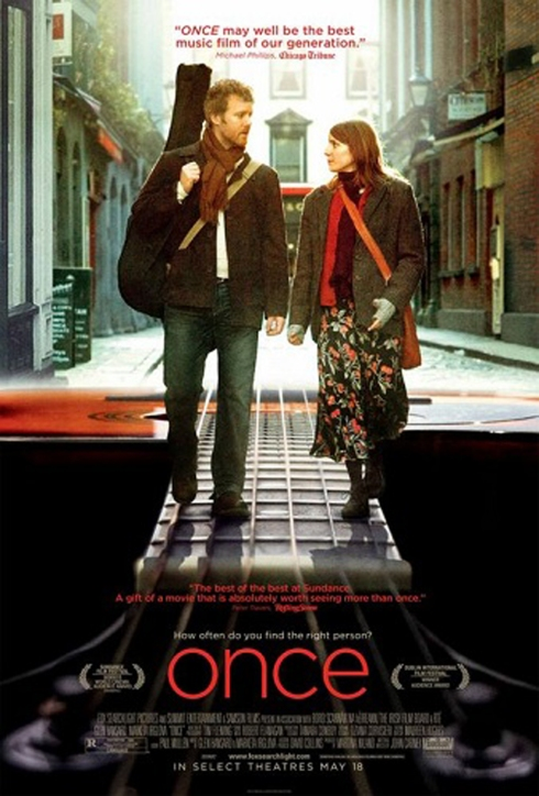 Once_poster