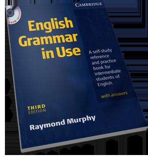 Ótimo livro para aprender inglês