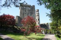 Castelo de Blarney, Co. Cork