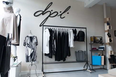 Dipili Boutique