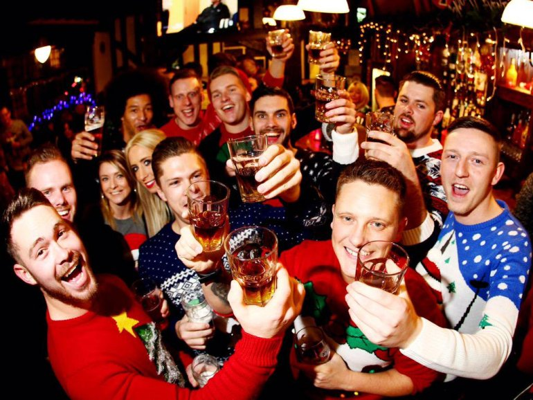12-pubs-of-christmas