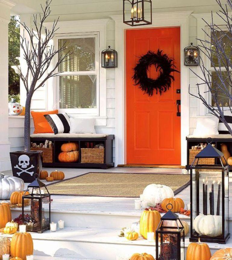 casa-decorada-para-halloween2