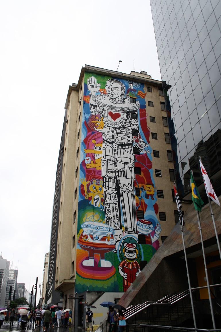 grafiti-na-paulista