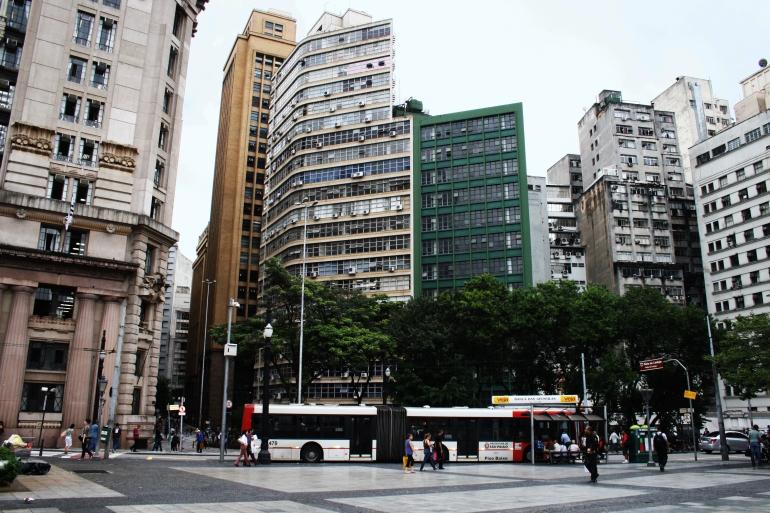 Centro-antigo-de-São-Paulo
